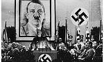 Łosoś dla Hitlera, czyli