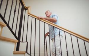 Mieszkania dla seniorów. Czy potrzebny jest nowy segment rynku?