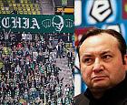 Adam Mandziara: Nie rozważam rezygnacji. Nie myślimy o sprzedaży pakietu większościowego Lechii Gdańsk