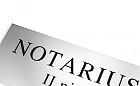 Prokuratura zaskarży decyzję sądu, który odmówił aresztowania zatrzymanych notariuszy