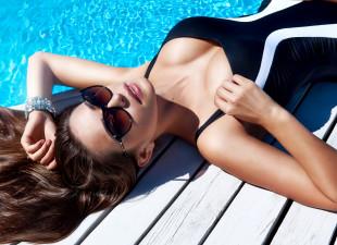 Oszukać słońce, czyli piękna i zdrowa opalenizna jest możliwa