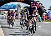 Za nami gdański wyścig kolarstwa szosowego Lang Team Race