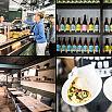Nowe lokale: multitap, kuchnia roślinna i włoska