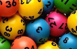 8 mln zł wygrał gracz w Lotto we Wrzeszczu