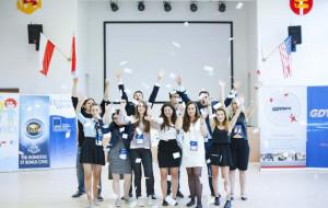 Business Week, czyli letnie szkoły biznesu