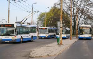 Nowe bilety i ceny w komunikacji miejskiej