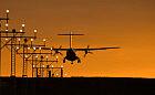 Samolotem z Gdańska na długi weekend