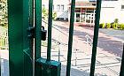Boiska przy szkołach: Gdańsk się zastanawia, Gdynia udostepniła