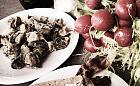 Gastrobanda: Kamil z najszybszymi ślimakami świata