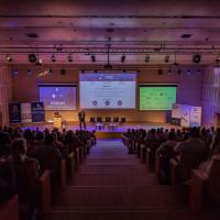 Forum Przedsiębiorstw 2018. O gospodarce, inwestycjach i lokalnym biznesie