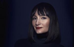 Agata Reclaf: akt jest lepszym portretem niż twarz