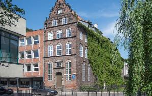 Uniwersytet Gdański otwiera własne muzeum