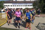 Święto młodzieżowego rugby. Arka, Lechia i Ogniwo w czołówce Amber Cup