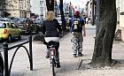 Sopot do roweru nie zachęca