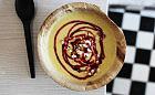 Jemy na mieście: Gringo Bar - pyszna kuchnia teksańsko-meksykańska