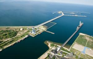 Modernizacja Nabrzeża Północnego. Port Gdańsk poszukuje wykonawcy