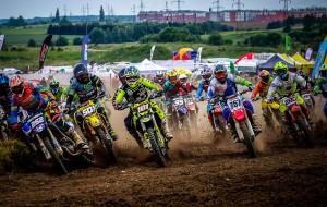 Przed nami motocrossowe mistrzostwa Polski