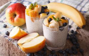 Słodycze w diecie? Podpowiadamy jak przygotować zdrowe desery