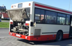 Taksówką zamiast autobusem? Możliwe rekompensaty dla pasażerów