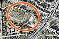 Gdynia: osiedle zamiast centrum handlowego
