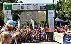 Niemal 700 biegaczy na Grand Prix Dzielnic