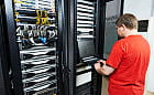 Usunięto awarię informatyczną w urzędach w całym kraju