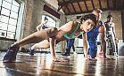 Trening mięśni brzucha. Na co zwrócić uwagę?