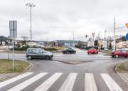 Droga Czerwona obojętna dla Gdyni?