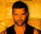 Ricky Martin wystąpi w Ergo Arenie