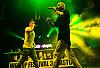 Hip Hop Festival 3Miasto w Gdynia Arenie
