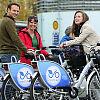 Podpisano umowę na rower metropolitalny Mevo