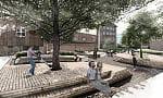 Studenci ASP zaprojektowali miejskie place