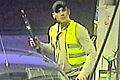 Poszukiwani za kradzieże paliwa, portfela i telefonu