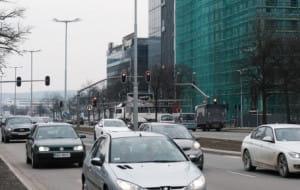 Drogie remonty dróg w Gdańsku