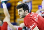 Polscy siatkarze w finale Ligi Narodów. Grał duet Trefla Gdańsk