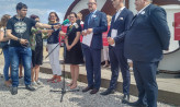 Bon żłobkowy wśród obietnic Pawła Adamowicza