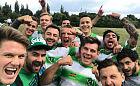 Lechia Gdańsk mistrzem Polski w rugby 7