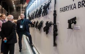 Abordaż w Gdyni, zwiedzanie okrętów w Gdańsku. Atrakcje targów Balt Military Expo