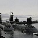 Kiedy nowe okręty podwodne dla MW? Tego nikt dokładnie nie wie