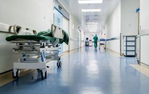 Prawie 180 mln zł dla 11 szpitali marszałkowskich