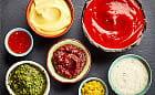 Okiem dietetyka: ranking sosów do kanapek