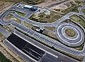 Niepewna przyszłość Autodromu Pomorze