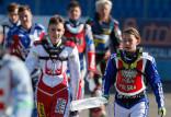 Żużel: Żupiński w finale mistrzostw świata 250 cc