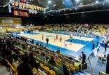 Basket 90 i Asseco poznali rywali w Eurocup