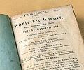 Podręcznik do chemii z 1863 roku w bibliotece PG
