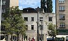 Dawny hotel przy dworcu SKM w Gdyni ma nowego właściciela