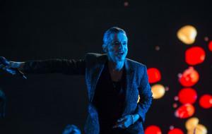 Depeche Mode na Openerze: muzyka, która łączy pokolenia