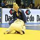 "Sport Talent: Karolina Miller i jej ""łagodna droga"""