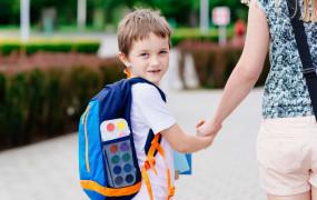 Kilkanaście tysięcy wniosków o szkolną wyprawkę