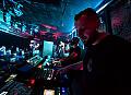 DJ będzie grał 15 godzin non-stop w Sfinksie